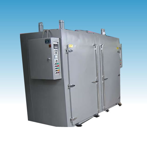841Y型电热鼓风干燥箱