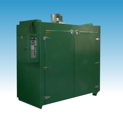 小型电机转子烘干箱