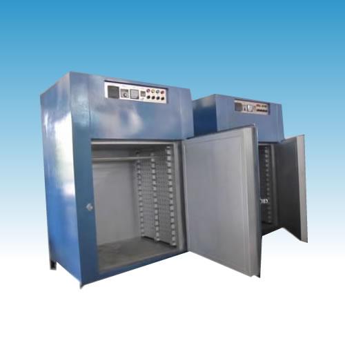 841Y型立式电热鼓风干燥箱
